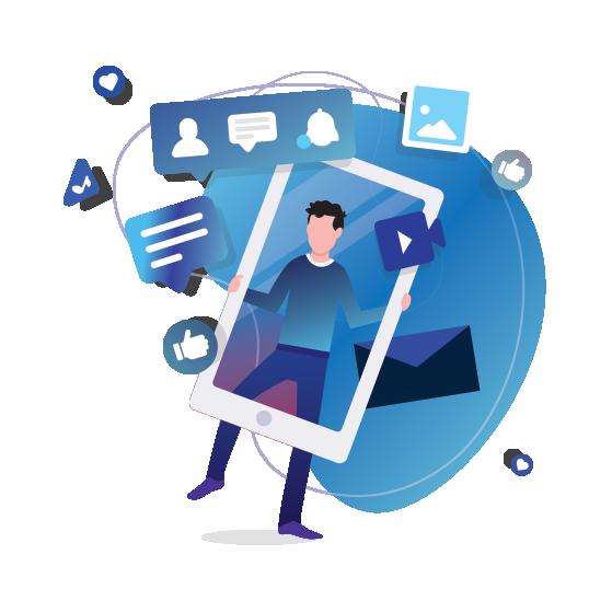 Search Combat Digital Marketing Agency