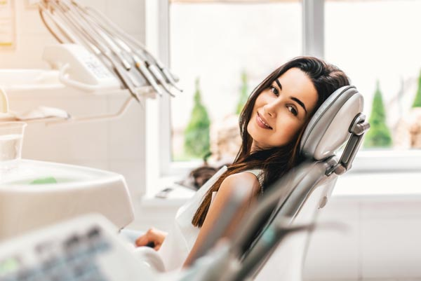 Emergency Root Canals: Information and Tips For Patients