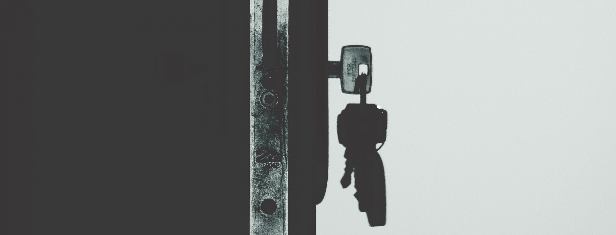 Factors to Consider When Looking for the Best Locksmith