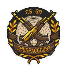 CSGO SMURF Account - 23 Photos - Arts & Entertainment -