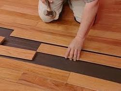 How To Find The Best Flooring Services