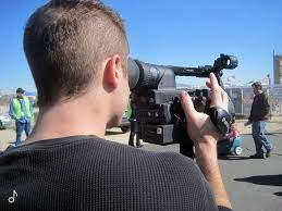 How Much Does it Cost to Start a Video Production Business?