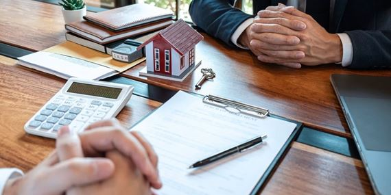 Home Loan Experts in Melbourne