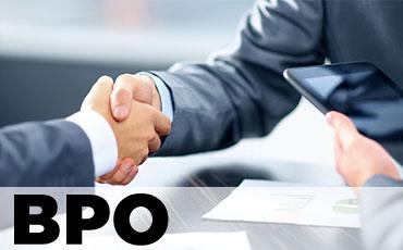 Advantages Of BPO Companies In Sri Lanka