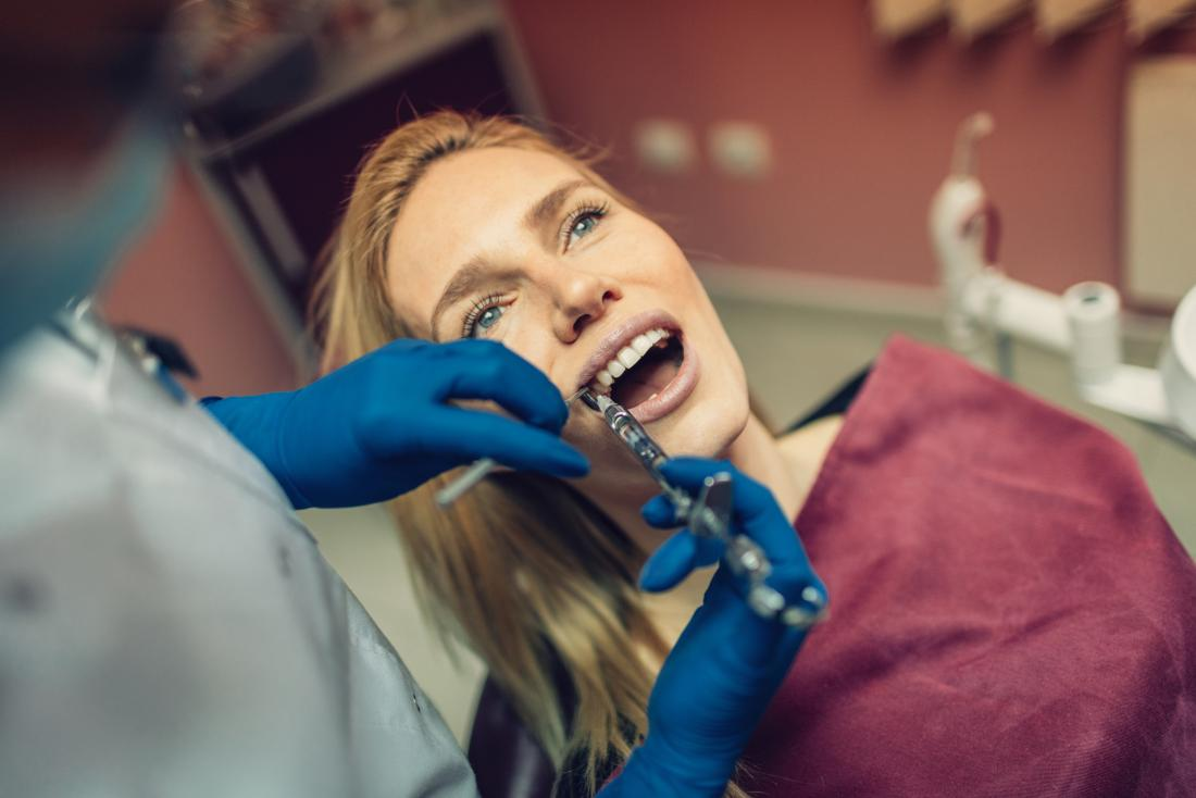 How Long Does it Take to Get a Dentist Appointment?