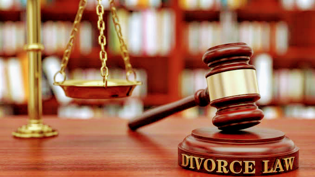 Divorce Attorney For Men – Highly Recommendations