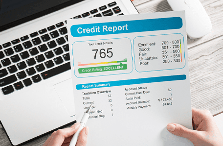 Tradelines to Boost Your Credit Score