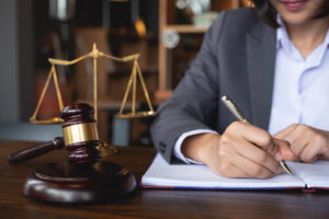Occupational Disease Lawyers Can Help You Find Justice